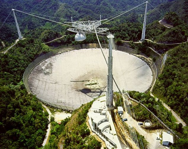 757px-arecibo_observatory_aerial_view