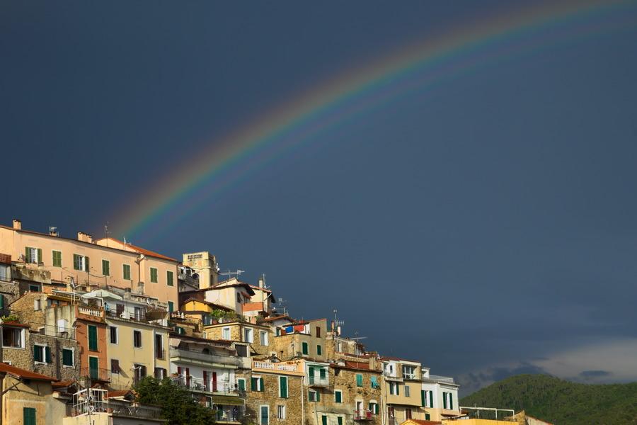 arcobaleno-perinaldo