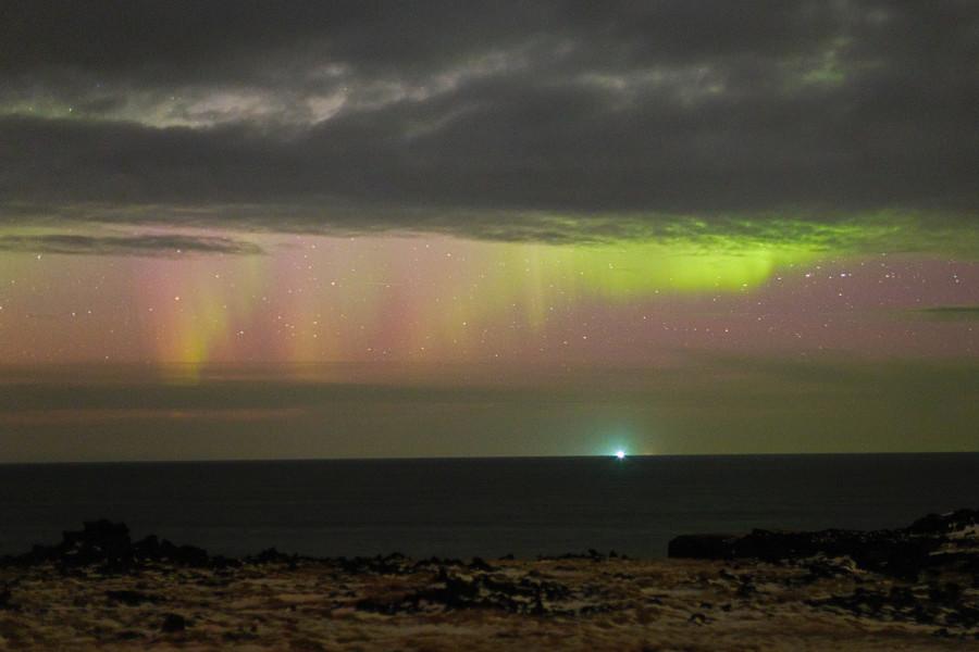 Aurora-nuvole.jpg