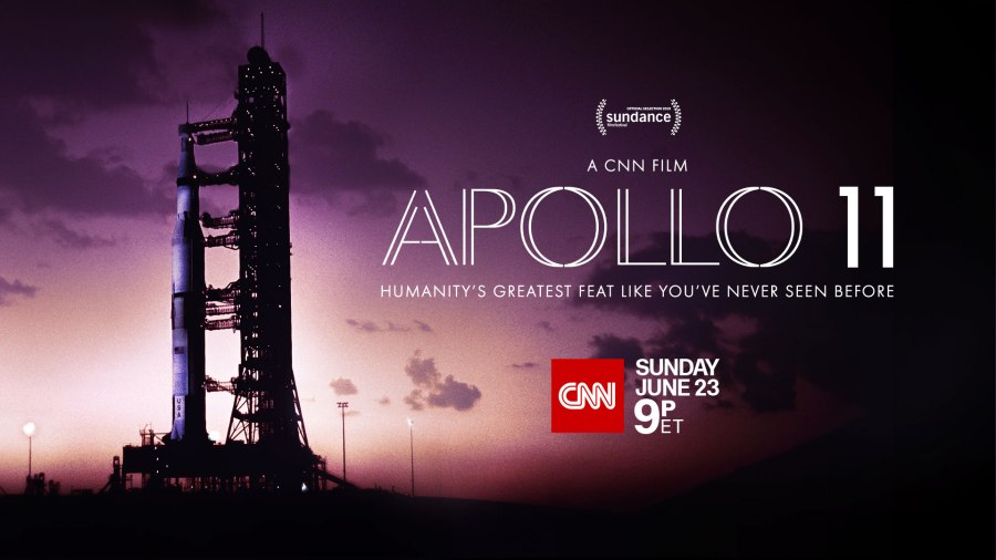 cnn_apollo11_horizontal